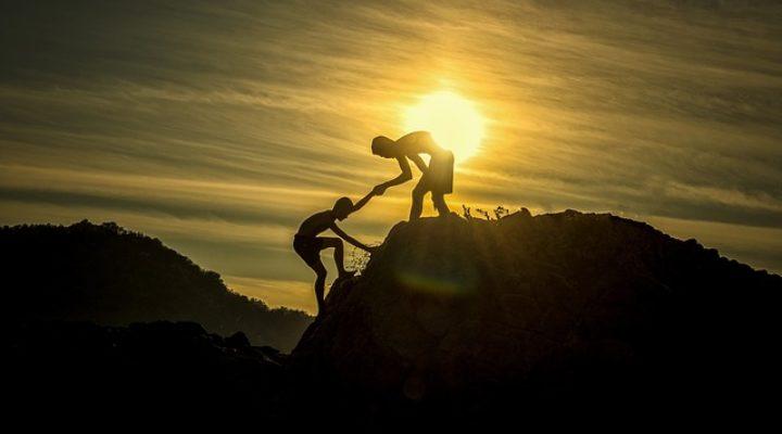 Risikobereitschaft – Wieso es sich lohnt, Risiken einzugehen (Teil 1/2)