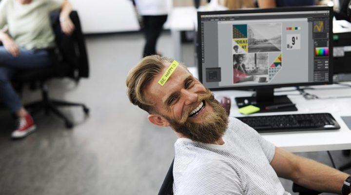 Feelgood Management: Wie du deine Mitarbeiter bindest