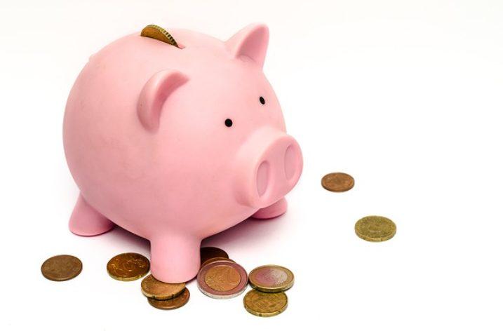 Yieldmagic: Verdiene Geld mit deinen Web-Inhalten