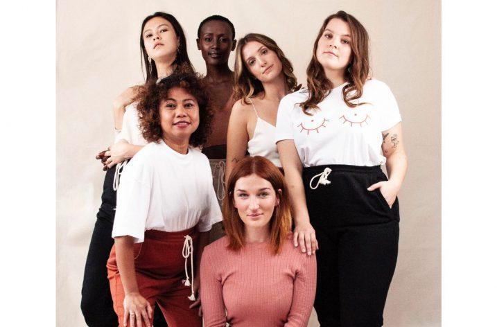 Wärmflasche immer dabei! – Gründerinterview mit femitale