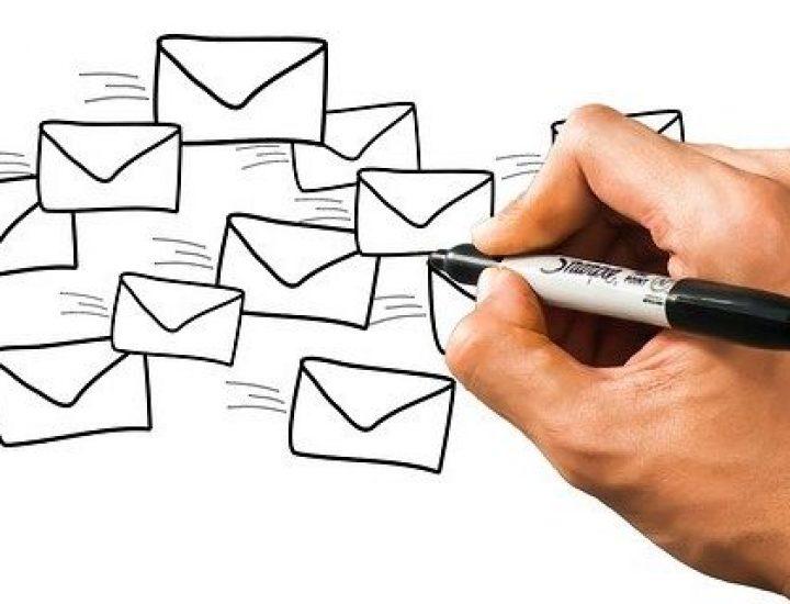 Tipps für deine E-Mail-Bewerbung & Onlinebewerbungen