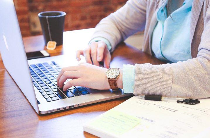 Tätigkeitsbeschreibung statt Arbeitszeugnis