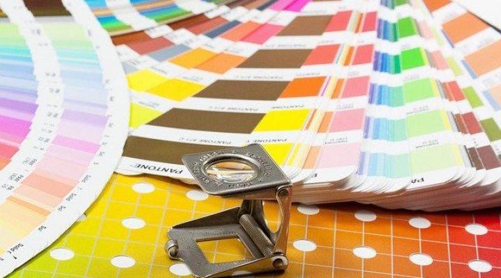 Demokratisierung der Drucktechnik – der Digitaldruck