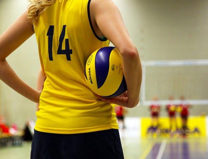 Sport durchführen und Sportverletzungen vermeiden