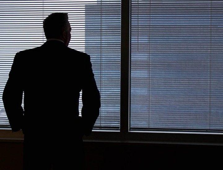 Die Unternehmensnachfolge richtig regeln