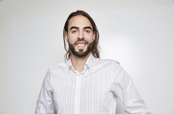 Utry.Me für mehr Vielfalt im Einkaufswagen – Interview mit André Moll