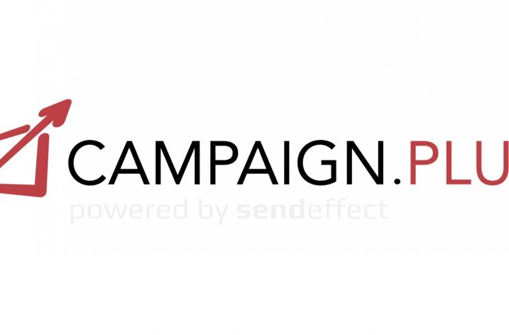 Kinderleichtes Newsletter-Marketing – Interview mit Campaign.Plus